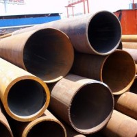 成都高壓鍋爐管廠家直銷 高壓鍋爐管批發 高壓鍋爐管攀鋼圖片