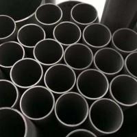 現貨成都供應各種規格流體管 低壓流體管 高壓流體管 中天無縫流體管 3087鍋爐管 8163流體管圖片