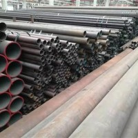 四川供应结构钢管 架子管 脚手架管  工地用架子管 结构管 各种规格j