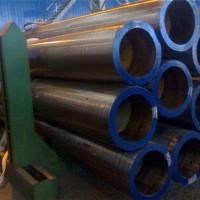 成都浩阳主营合金管 精密合金管 低合金管 q345b合金管 小口径合金管 无缝合金管