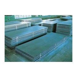 T13碳工鋼圖片