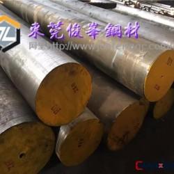 廣東4115圓鋼4120合結鋼優特鋼圖片