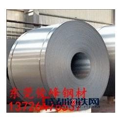 1.7003冷镦钢挤压用钢图片