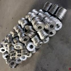 宝钢不锈304316.0 317L不锈钢 317L不锈钢管、不锈钢材料、不锈钢加工、317L不锈钢棒、现货发售、