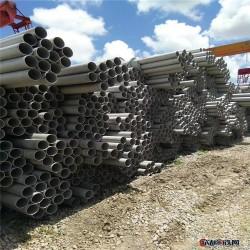 2520不锈钢管_冉硕_供应2520不锈钢管_不锈钢管厂图片