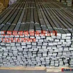 430不銹鋼扁鋼圖片