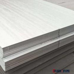 304l不銹鋼板/拋光不銹鋼板/304不銹鋼板圖片