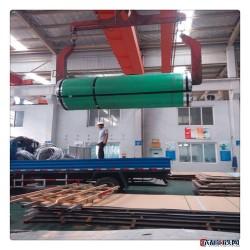 现货304冷轧2米宽不锈钢平板、2B面超宽不锈钢板材 不锈钢板规格图片