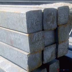 天津方鋼銷售 熱軋 冷拔方鋼廠家圖片