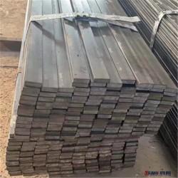 贺航供应 Q235冷拉方钢、冷拔方钢 可定制方钢 A3冷拔方钢可锯床切割图片
