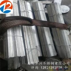 现货316L国标不锈钢方钢 316方棒生产 耐腐蚀方棒价格图片