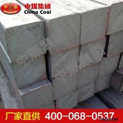 方鋼方鋼介紹方鋼廠家直銷方鋼型號齊全圖片