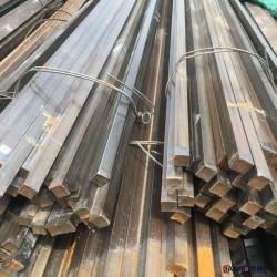 固定普锐斯 方钢  方钢价格 方钢批发 国标方钢 现货供应方钢 品质保证 欢迎来购冷拔方钢方钢批发实心四方钢图片