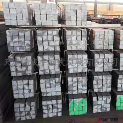 现货销售Q235B材质方钢 实心方钢 方棒 低合金方钢 方坯方钢 冷拉方钢 楼盘建筑用 高精密实心方铁 方钢厂家图片
