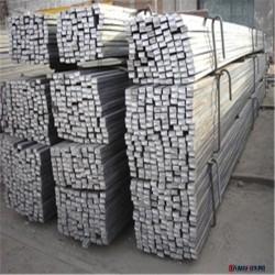 滄州現貨冷拉方鋼 40CR冷拉方鋼 45冷拉方鋼圖片