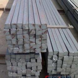 方鋼 實心方鋼 方棒 低合金方鋼 方坯現貨銷售圖片