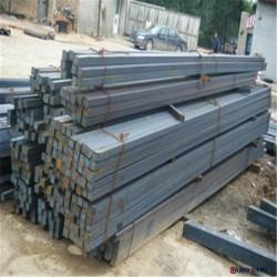 定做冷拉方鋼 優質45冷拉方鋼價格 可按客戶要求定做方鋼圖片