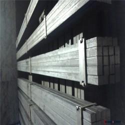 河北任丘冷拉方鋼 40CR冷拉方鋼 45冷拉方鋼扁鋼圖片
