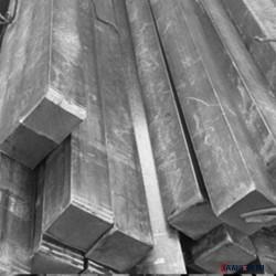 季丰达 方钢 冷拔精密光亮方钢 矩形实心小方钢 普通方钢规格全图片