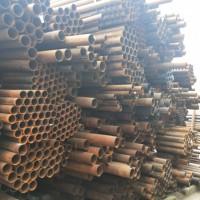 成都现货供应20Cr无缝钢管 大小口径厚壁俱全 机加工用管 各种规格均有