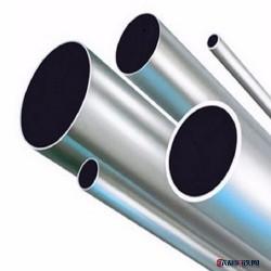 宝丰不锈钢管 304不锈钢管 新标304不锈钢管现货图片