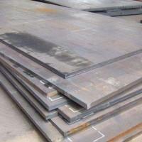 成都销售钢板预埋件 定位钢板 直拉条 斜拉条丝杆等材料图片