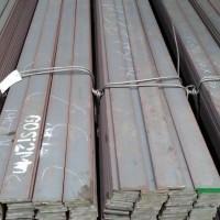 成都東來和供應扁鋼 55crmnA扁鋼 Q235B、Q345B、45#、50crvA、40cr、60si2mn 支持配送到廠圖片