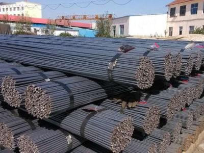 圆钢 工业圆钢,莱钢圆钢,建筑用圆钢,成都现货销售