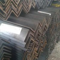 成都现货角钢 货架角钢 建筑角钢 热轧角钢 规格齐全 材质q235 q235b