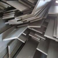 成都國標扁鋼 彈簧扁鋼 優質扁鋼 大廠貨源 扁鋼縱剪 來電詳詢圖片