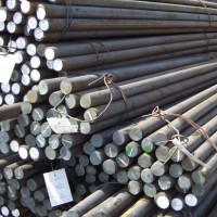 成都庫存現貨供應優質圓鋼小圓鋼大圓鋼 熱軋圓鋼 庫存充足圖片
