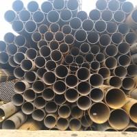 焊管批發價格