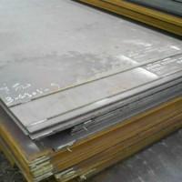 Q345R容器板 低壓容器板 特厚板 壓力容器板 15CrMoR容器板 保材質性能 鍋爐容器板圖片