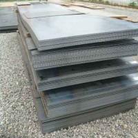 成都百營鋼鐵現貨Q345容器板-Q345R容器板-Q345容器板廠價銷售圖片