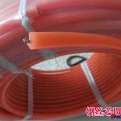 口罩機專用pu圓帶直徑4mm6mm8mm耐磨耐損廠家直銷大量現貨物優價廉(量大價優)圖片