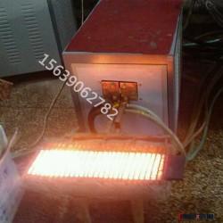 郑州润沃  钢球淬火设备 轴承钢淬火设备图片