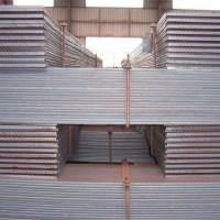 成都百營鋼鐵鍋爐容器板 Q245R Q345R板Q235B板 Q345B板 規格齊全 鍋爐板圖片