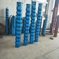 天津大流量深井泵-质量好的深井水泵厂家