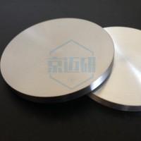 鋁靶材Al氮化鋁靶材AlN磁控濺射靶材圖片