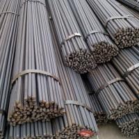 专业销售HRB335HRB400HRB500螺纹钢 国标螺纹钢价格 36螺纹钢 专业销售