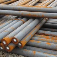 成都圓鋼多種規格現貨45# 圓鋼 工業圓鋼 熱軋圓鋼 冷拉圓鋼 圓鋼加工圖片