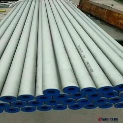 304不锈钢管价格 304不锈钢管厂家 304不锈钢管现货图片