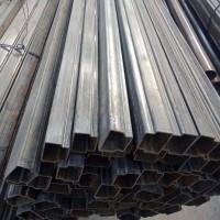 成都异型钢 异型钢管 优质异型钢 品质出众图片