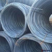 出售高线成都吉晨金属高线规格 规格齐全 厂家直发图片
