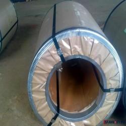 武鋼08AL優碳板深沖板結構鋼現貨銷售圖片