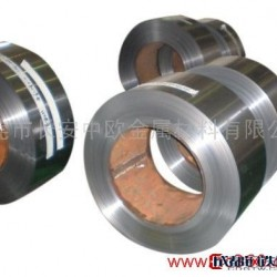 中歐進口彈簧鋼彈簧鋼板彈簧鋼絲彈簧鋼價格彈簧鋼硬度圖片