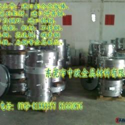 彈簧鋼價格.彈簧鋼報價.彈簧鋼品牌齊全圖片