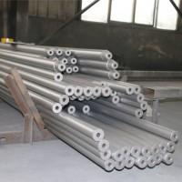 供应球型网架设计螺栓球网架