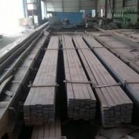 成都扁鋼批發q195q235大廠貨源量大價優圖片