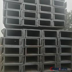 槽钢 天津槽钢 不锈钢槽钢 镀锌槽钢 Q235槽钢图片